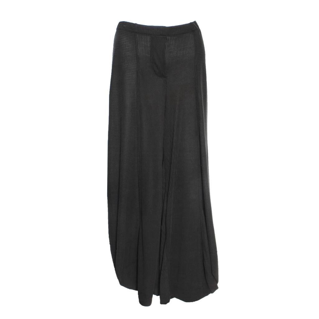 Alembika Alembika Santorini Pants - Black