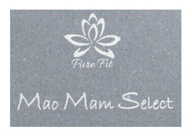 Mao Mam