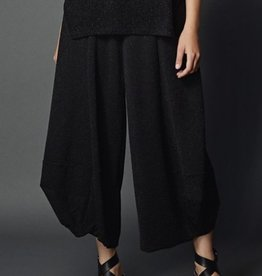 Alembika Alembika Bella Pants - Black