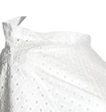 Xenia Xenia Kaja Short Sleeve - White