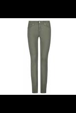 Cambio Cambio Parla Premium Jeans - Olive