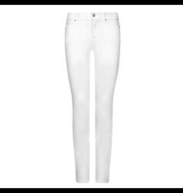 Cambio Cambio Parla Premium Jeans - White
