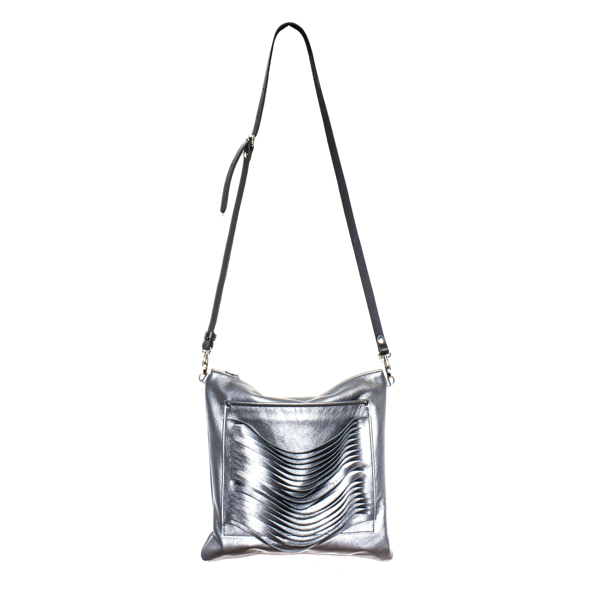 Lara B. Designs Lara B. Designs Cleo Crossbody Bag