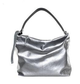 Lara B. Designs Lara B. Designs Febe Zip Bag