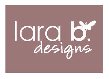 Lara B. Designs