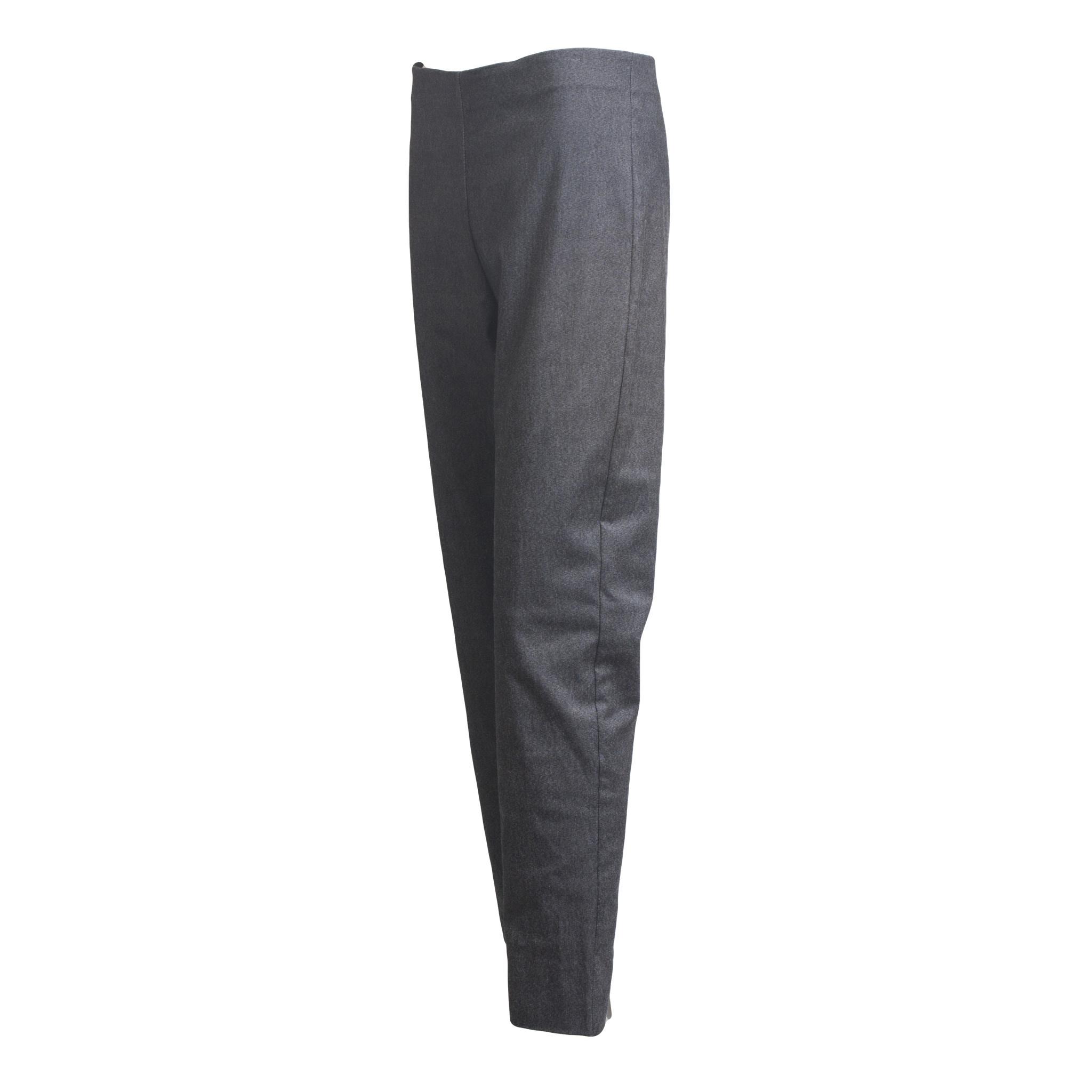 Equestrian Equestrian Milo Pants - Tweed