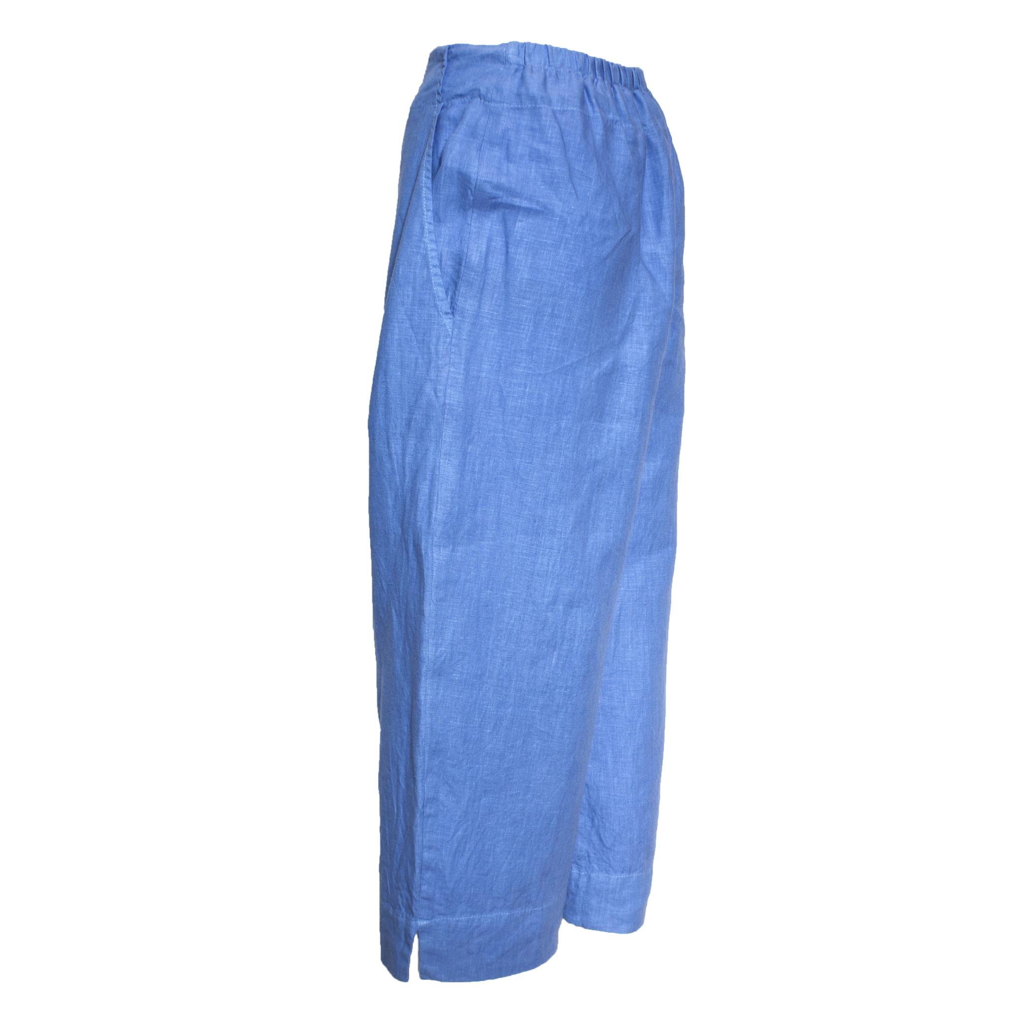 Banana Blue Banana Blue Pant