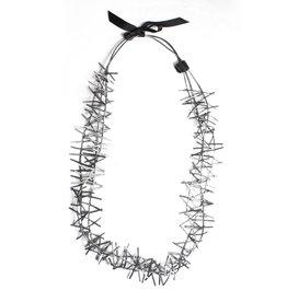 Jianhui Jianhui Birds Nest Necklace