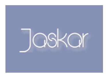 Jaskar