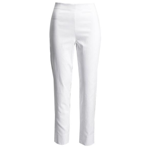 Equestrian Equestrian Milo Pants - White