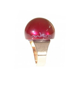 Antura Antura Sphere Ring