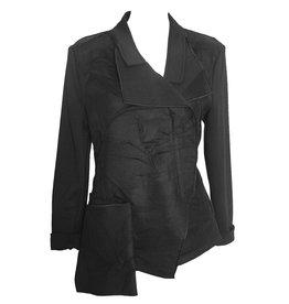 Xenia Xenia Mifa Jacket - Black