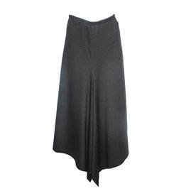 Xenia Xenia Doki Skirt - Black