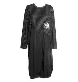 Xiaoyan Xiaoyan Dress Black