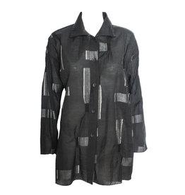 Xiaoyan Xiaoyan Reversible Shirt