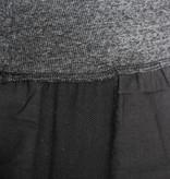 Xiaoyan Xiaoyan Pant Black