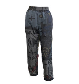 Studio Rundholz Studio Rundholz Printed Pants - Multi
