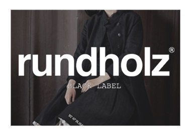 Studio Rundholz