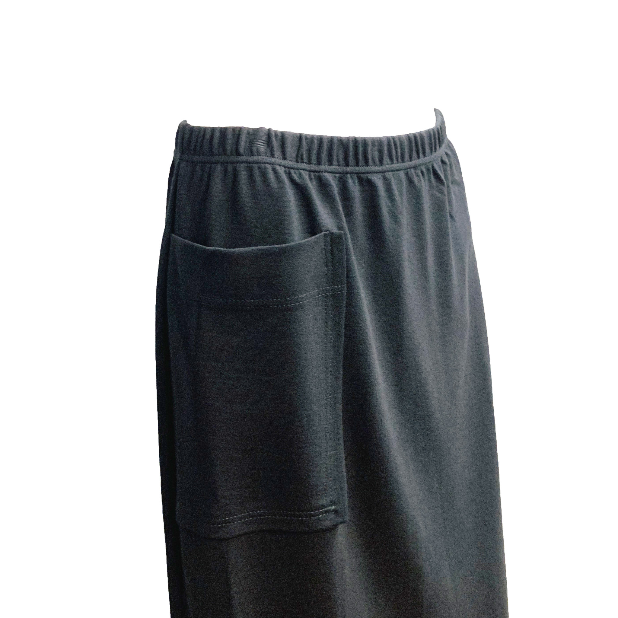 Ralston Ralston Effie Skirt - Black