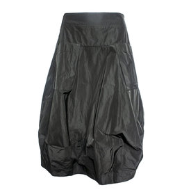 Sun Kim Sun Kim Midtown Skirt - Black