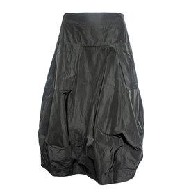 Sun Kim Sun Kim Midtown Skirt - Black