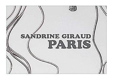 Sandrine Giraud Paris