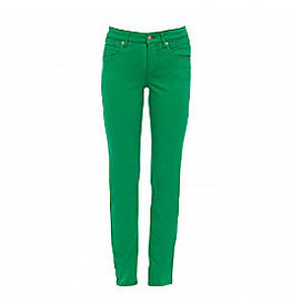 Cambio Cambio Pina Jeans - Emerald