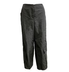 Sun Kim Sun Kim Monet Pants-Black