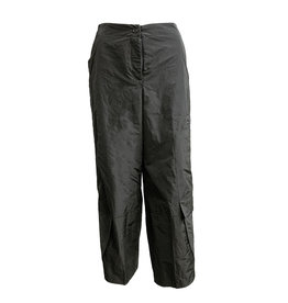 Sun Kim Sun Kim Monet Pants-Black