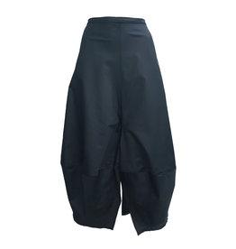 Xenia Xenia Zaja Skirt-Black