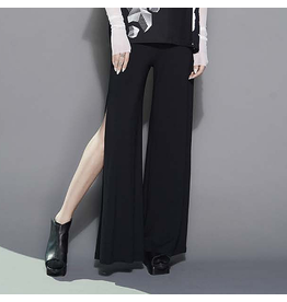 Xenia Xenia Fules Pants-Black