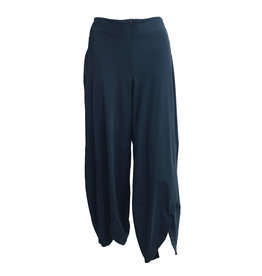 Porto Porto Claremont Pants - Shadow