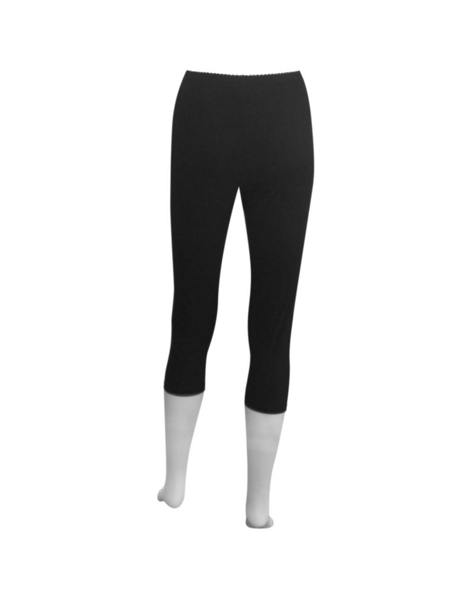 Deca Joosy Leggings - Noir (Black)