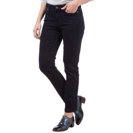 Cambio Cambio Piera Jeans - Black