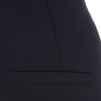Cambio Cambio Ros Pants - Black