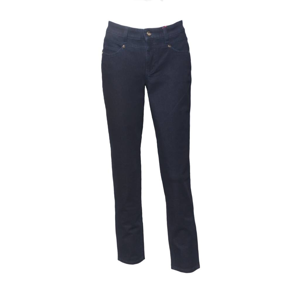 Cambio Cambio Posh Jeans - Dark Denim