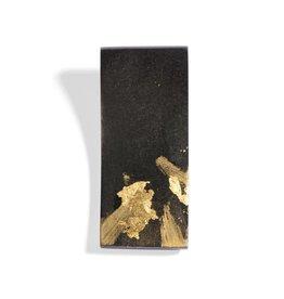 Kikko Kikko Shield Pin