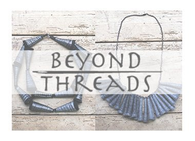 Beyond Threads