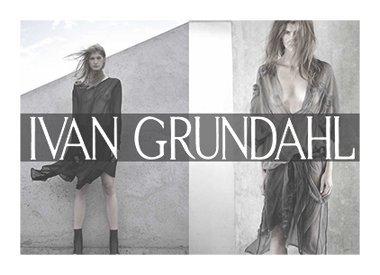 Ivan Grundahl