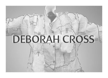 Deborah Cross