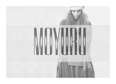 Moyuru