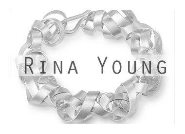 Rina Young