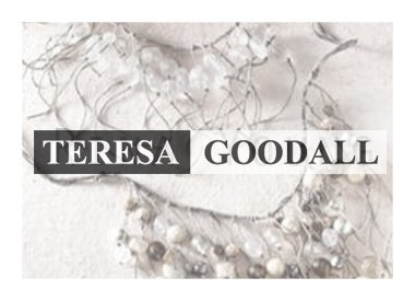 Teresa Goodall