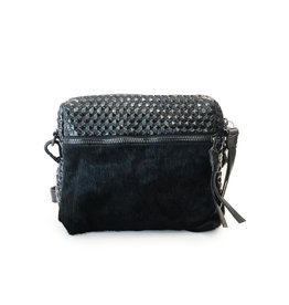 Daniella Lehavi Daniella Lehavi Alma Crossbody Medium Bag