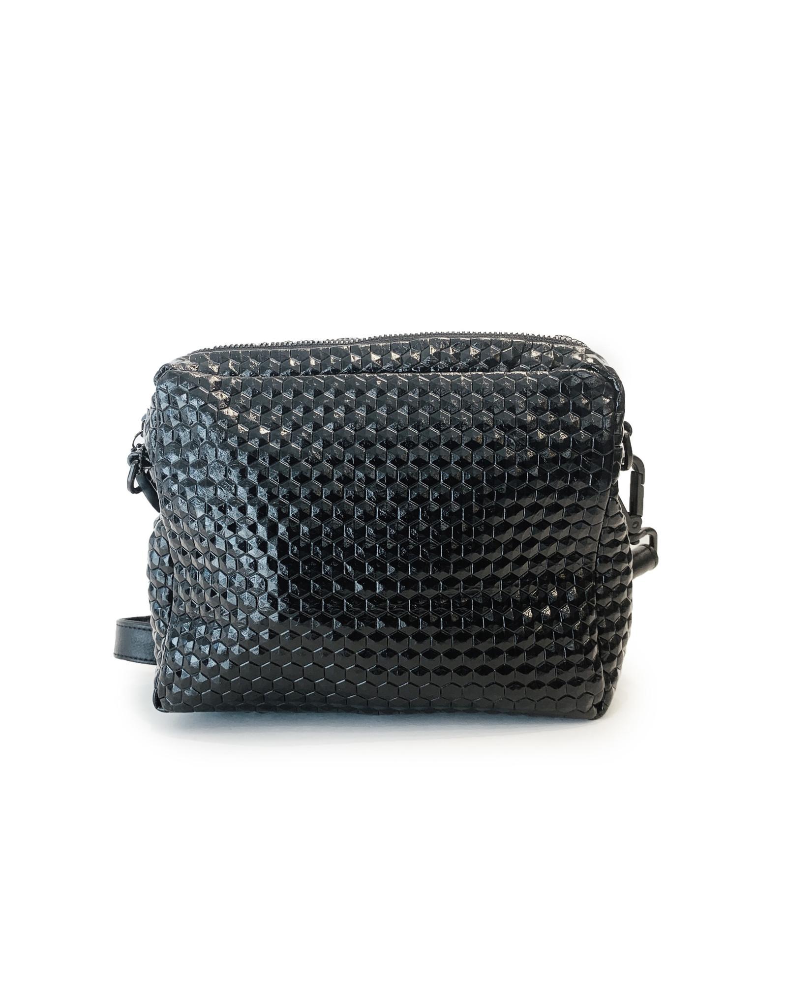 Daniella Lehavi Daniella Lehavi Alma Crossbody Medium Bag