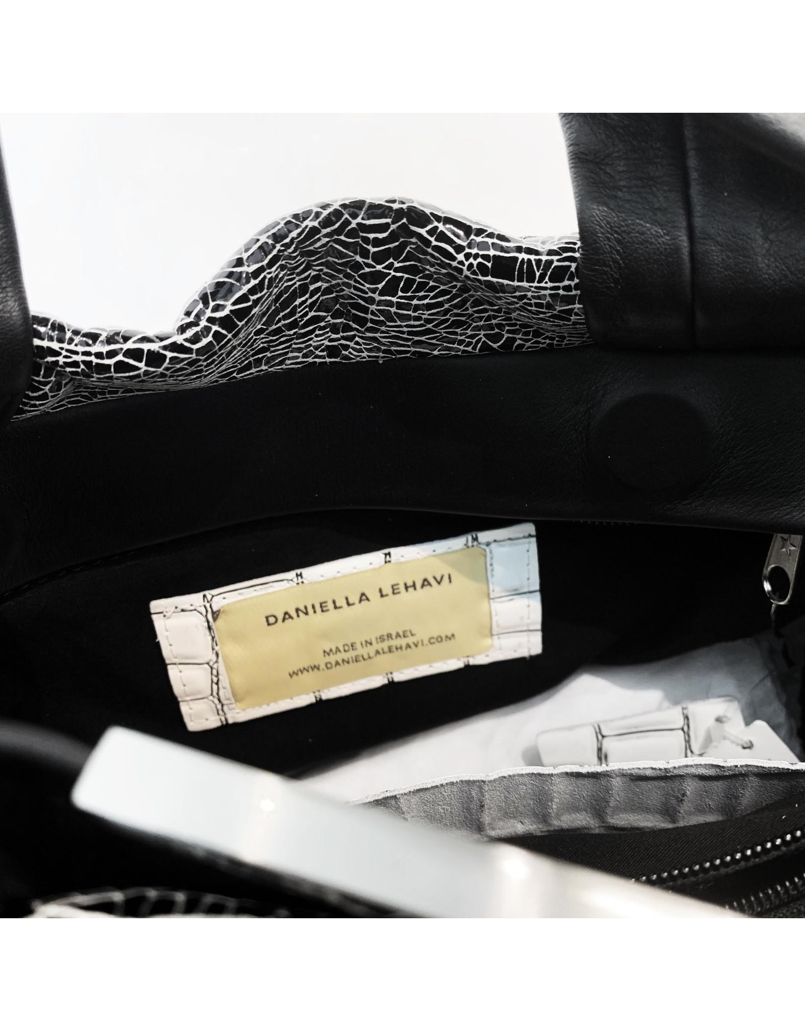 Daniella Lehavi Daniella Lehavi Alexa Bag