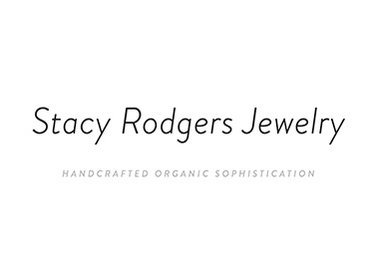 Stacy Rodgers Jewelry