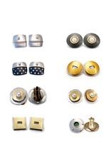 Mar Mar Earrings