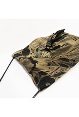 Teri Jo Summer Teri Jo Summer Tassel Bag