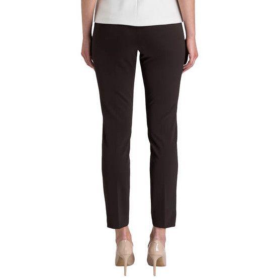 Cambio Cambio Ros Pants - Brown